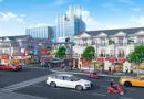 Nắm bắt cơ hội mua dự án Mega City với giá rẻ
