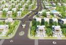 Thông tin quan trọng về dự án Phúc An City