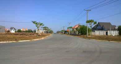Người Việt đổ tiền vào bất động sản là do đâu ?